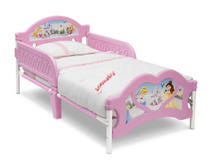 Kinderbett Princess II